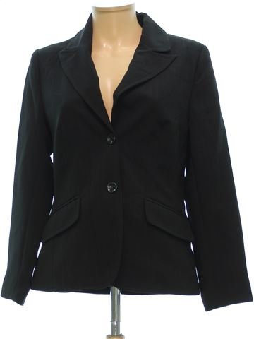 Jacket mujer BIAGGINI 38 (M - T1) invierno #1557237_1