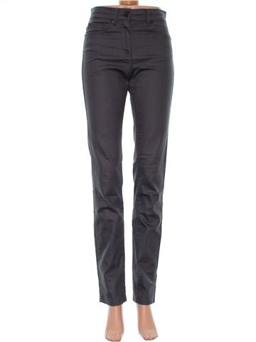 Pantalon femme CAROLL 34 (S - T1) hiver #1558534_1