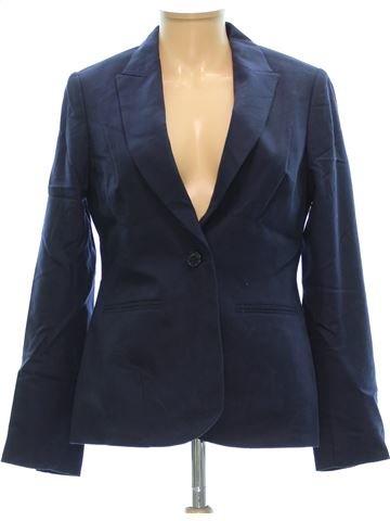 Veste de tailleur, Blazer femme BODEN 36 (S - T1) hiver #1558560_1