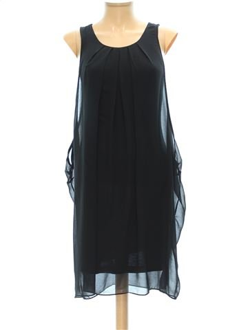 Vestido mujer NAF NAF S verano #1558596_1