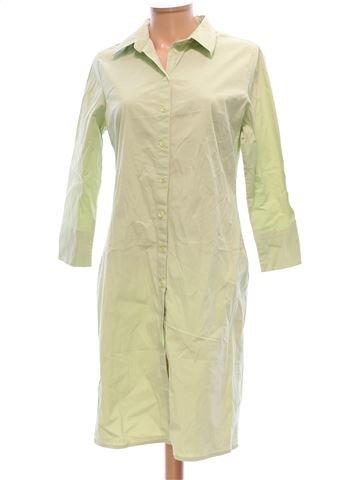 Vestido mujer LA REDOUTE 40 (M - T2) verano #1559085_1