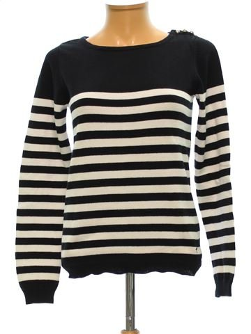 Pull, Sweat femme SOMEWHERE XS hiver #1560481_1