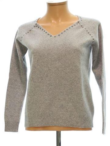 Pull, Sweat femme MORGAN XS hiver #1560553_1