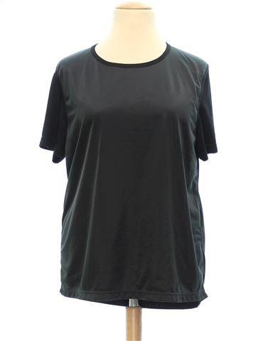 Vêtement de sport femme CRANE 54 (XXXL - T5) été #1560875_1