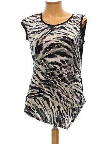 Camiseta sin mangas mujer PATRICE BREAL L verano #1565742_1