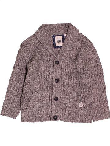 ZARA pas cher enfant - vêtements enfant ZARA jusqu à -90% 6942c4bd608