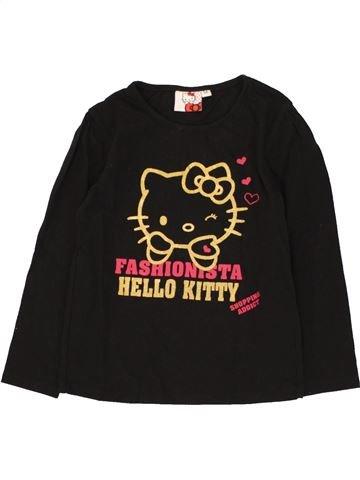 a12afc2bbf1 HELLO KITTY pas cher enfant - vêtements enfant HELLO KITTY jusqu à -90%