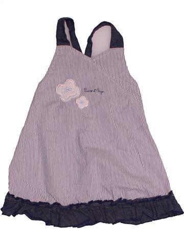 6141d8ec195 SUCRE D ORGE pas cher enfant - vêtements enfant SUCRE D ORGE jusqu à ...