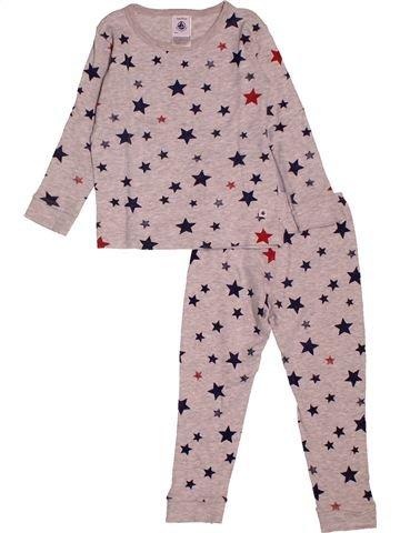 2fc674cbae5 PETIT BATEAU pas cher enfant - vêtements enfant PETIT BATEAU jusqu à ...