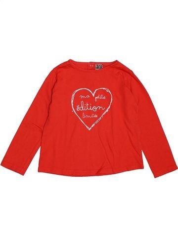 ba4e4688cb72b TAPE À L OEIL pas cher enfant - vêtements enfant TAPE À L OEIL jusqu ...