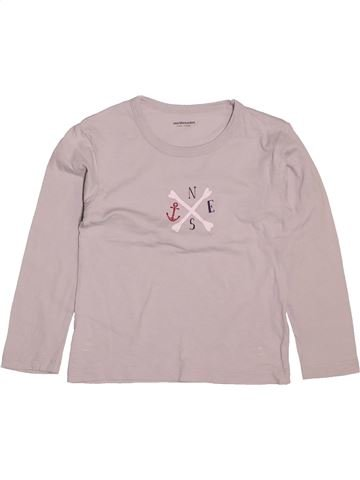 887e143a3c298 VERTBAUDET pas cher enfant - vêtements enfant VERTBAUDET jusqu à -90%
