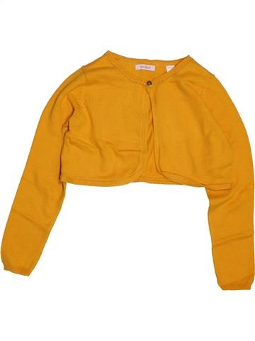 9998b0b1037d1 OKAIDI pas cher enfant - vêtements enfant OKAIDI jusqu à -90%