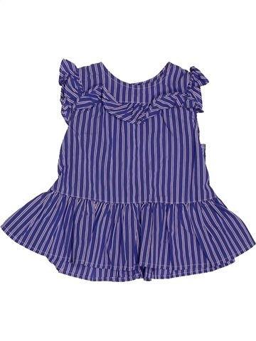 4079c437a619e Vêtements pas chers pour fille jusqu à -90%