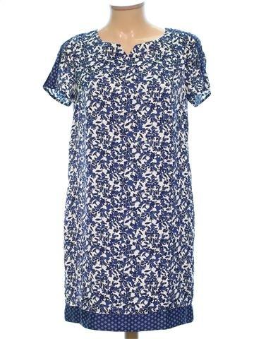 10a364e44a8106 KOOKAI outlet femme , KOOKAI pas cher - vêtements KOOKAI jusqu'à -90%