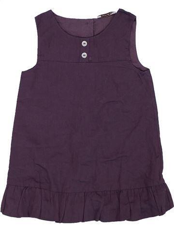 8c9b2907435dc GRAIN DE BLÉ pas cher enfant - vêtements enfant GRAIN DE BLÉ jusqu'à ...