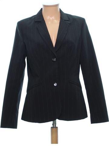 Veste de tailleur, Blazer Femme MEXX 40 (M T2) pas cher